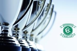 gnc-premiership-cup13.jpg