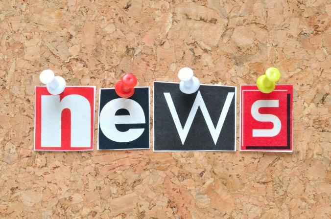 GNC Media Release